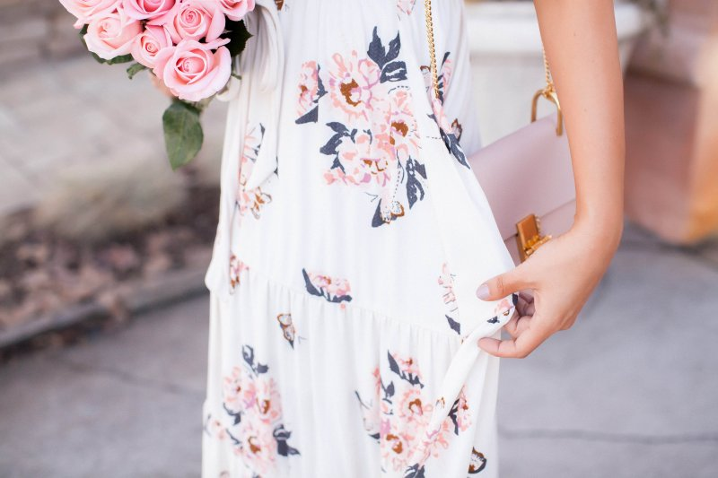 blush-pink-chloe-bag