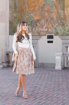blush-pink-midi-skirt