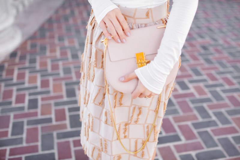 blush-pink-chloe-drew-bag