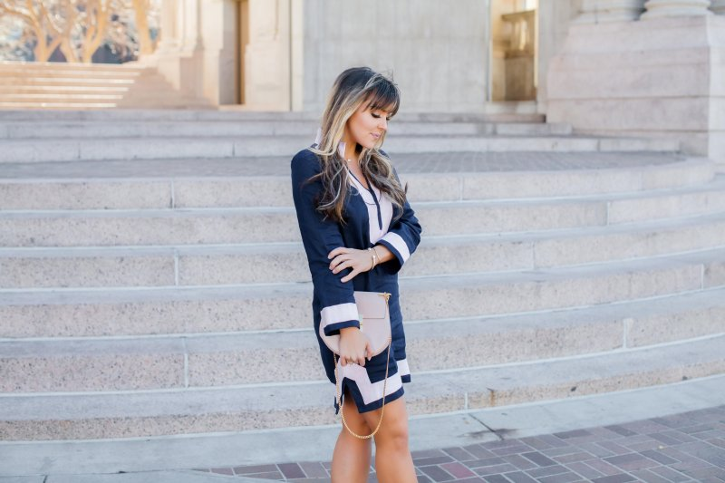 short-navy-tunic-dress