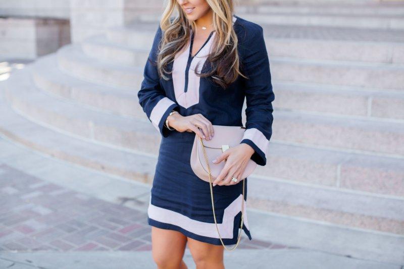 tory-burch-tunic-style-dress