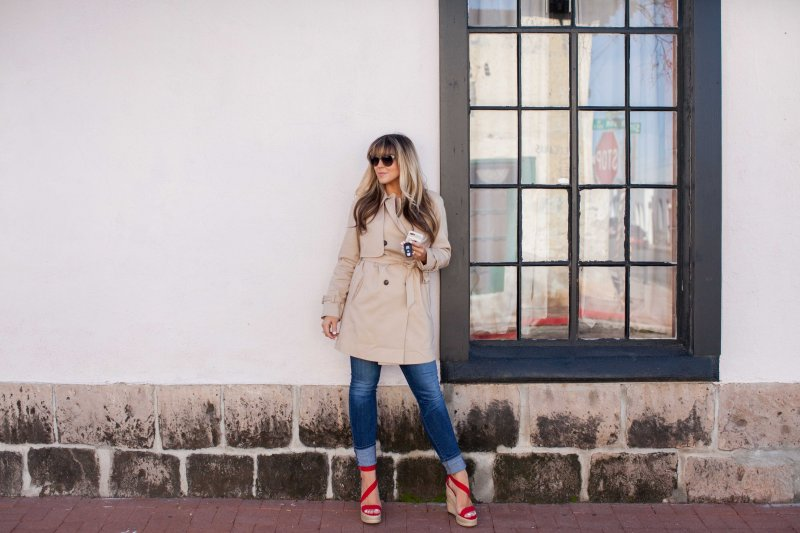 chic-and-classic-outfit-ideas