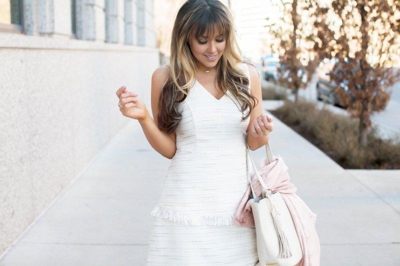 feminine-business-casual