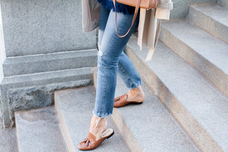 ripped-ankle-jeans-and-mules