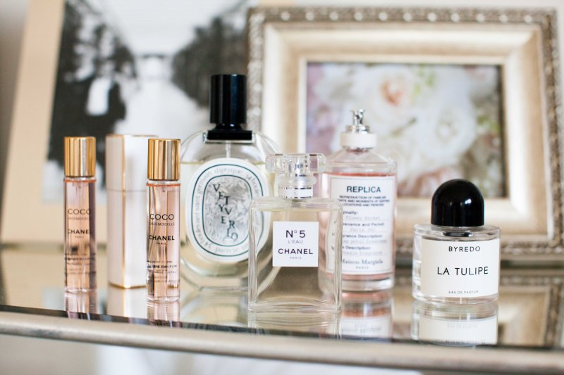 best-perfumes-2017
