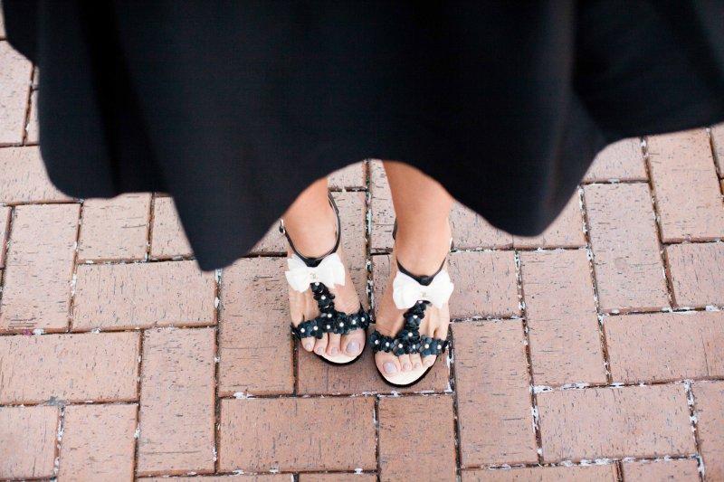 chanel-flower-tstrap-heels