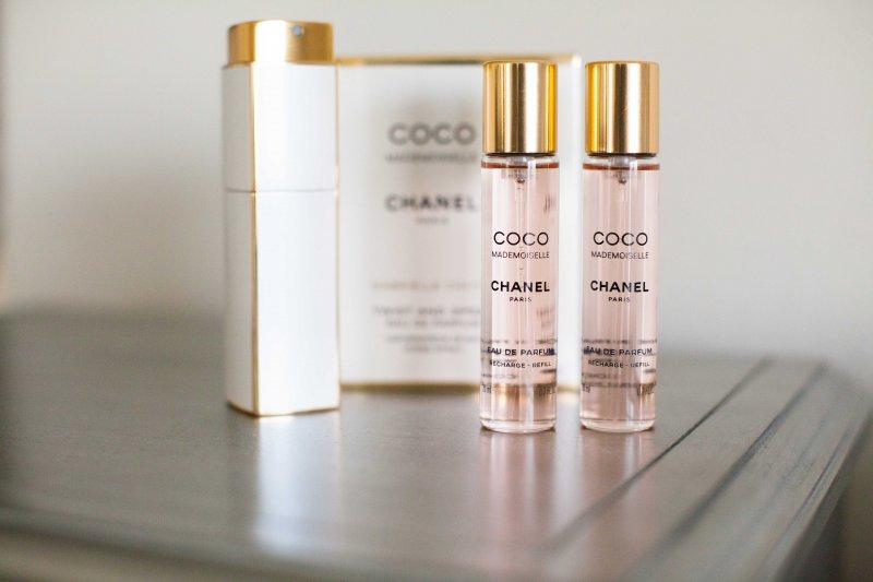 coco-mademoiselle-perfume