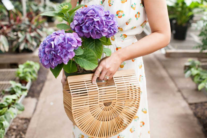 cult-gaia-bamboo-bag