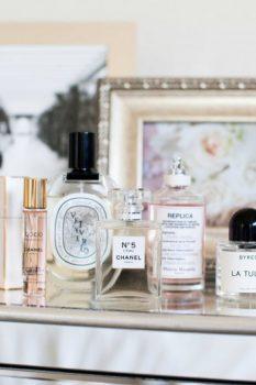favorite-perfumes-summer-2017