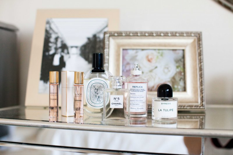favorite-perfumes-summer-2017