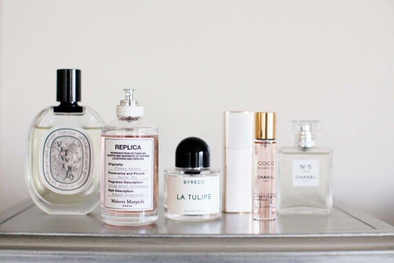feminine-floral-perfumes