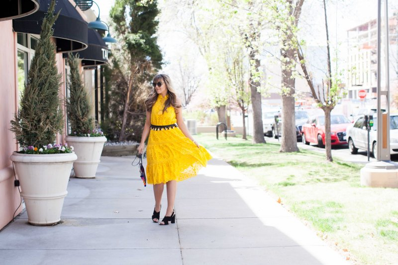 kate-spade-yellow-dress