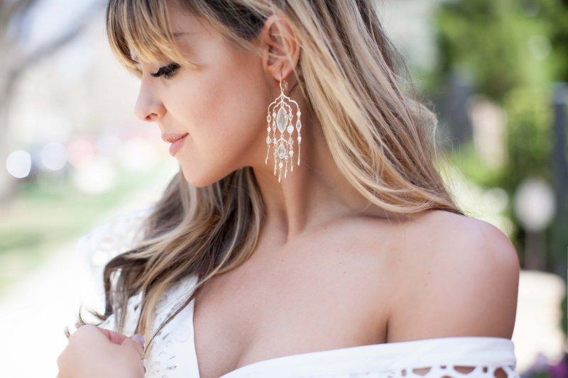 kendra-scott-chandelier-earring