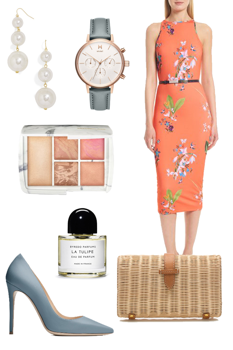mothers-day-brunch-outfit-idea