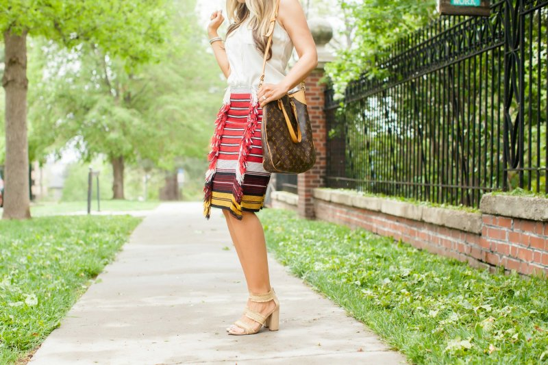 fringe-striped-skirt-w-by-worth