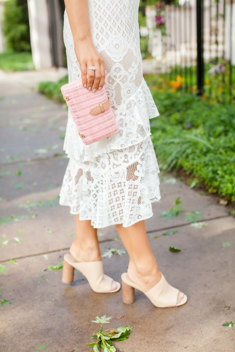 ivory-lace-skirt