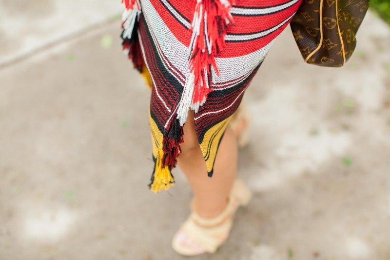 striped-summer-skirt