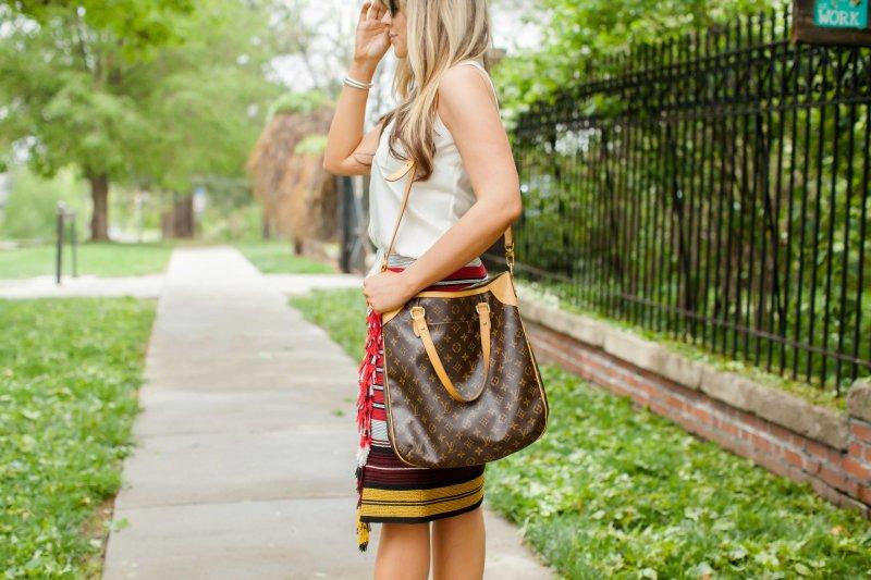 w-by-worth-fashion-blogger