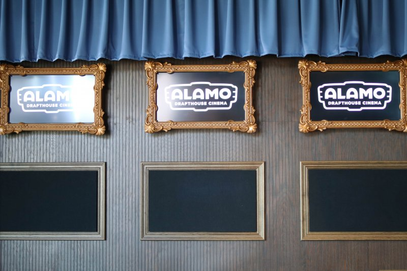 alamo drafthouse colorado