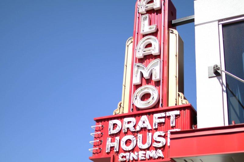 alamo drafthouse denver