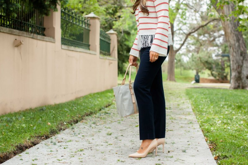 most-flattering-work-pant