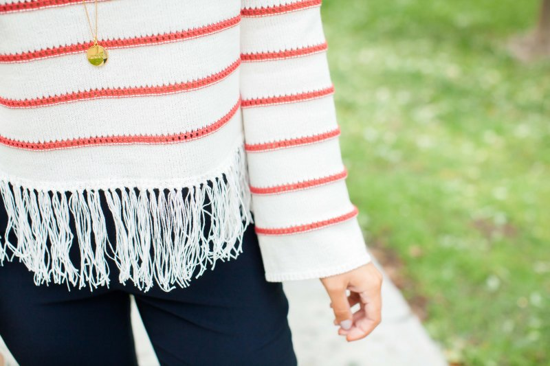 striped-fringe-top