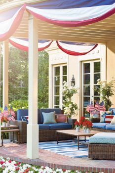 fourth-of-july-decor