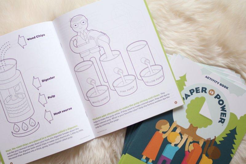free classroom curriculum