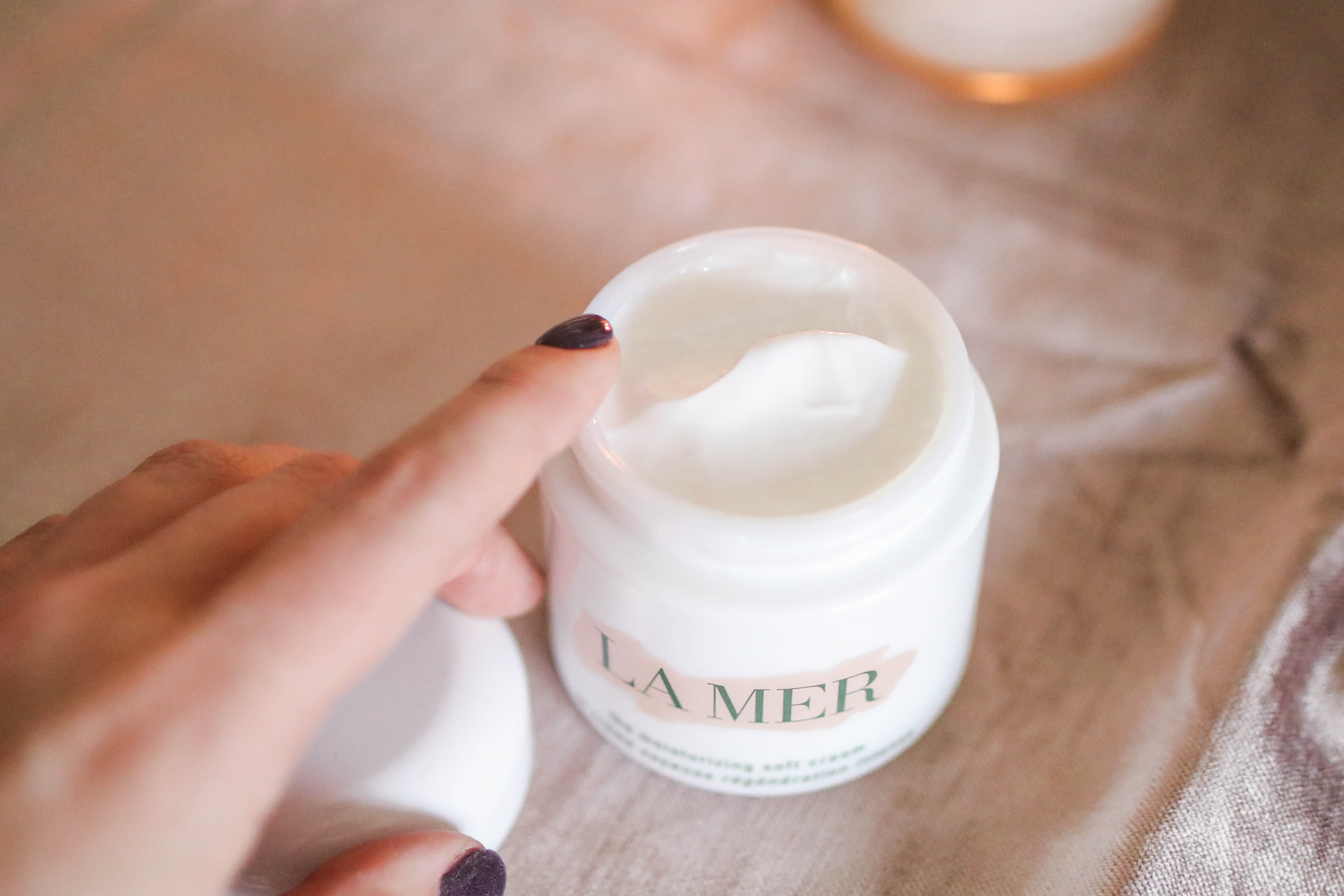 la-mer-soft-cream-review