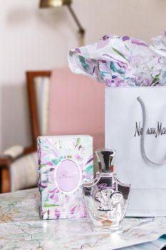 neiman marcus creed fragrance