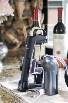 coravin review